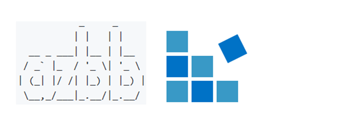 Azure Building Blocks – Part 1