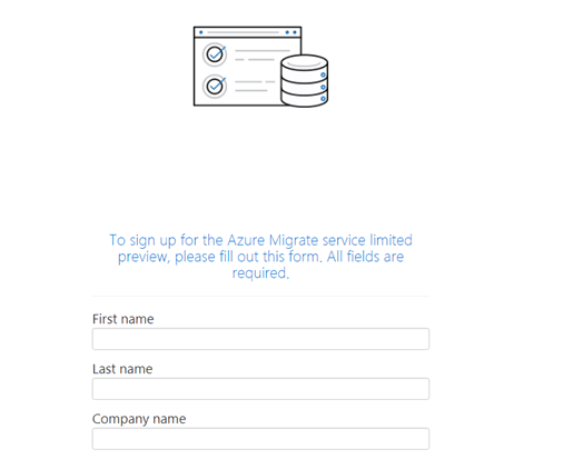 Overview Azure Migrate – Part 2