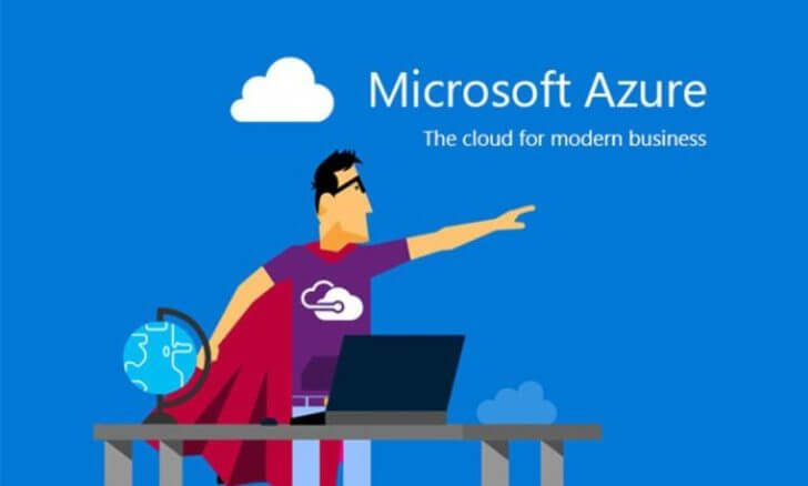 Azure Availability Sets