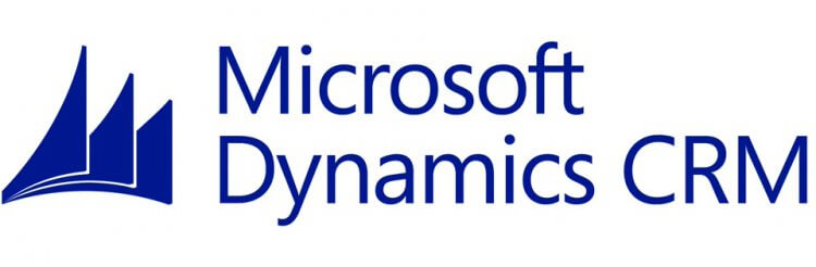 Dynamics CRM Voice Of The Customer – 2