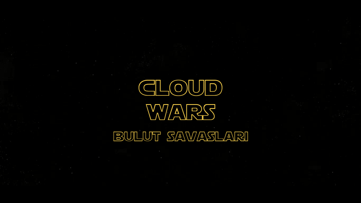 Cloud Wars: AWS vs Azure on Serverless